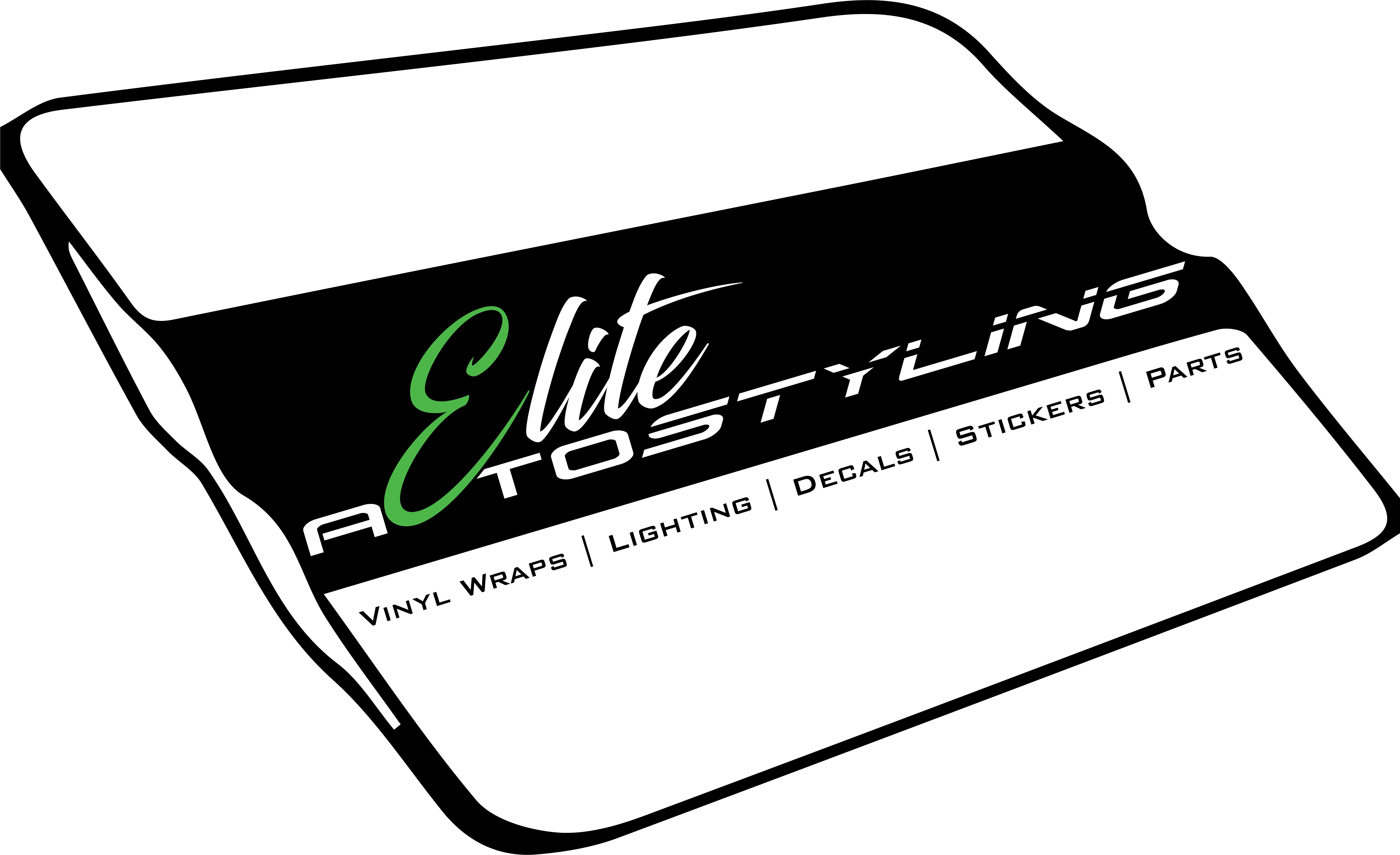 Elite Auto Styling